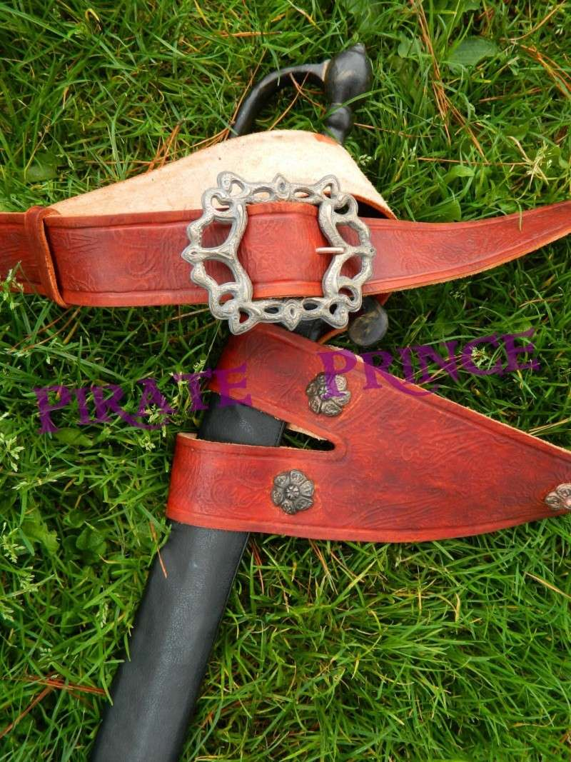 what is the best baldric for sale? (SA) Tszhs10