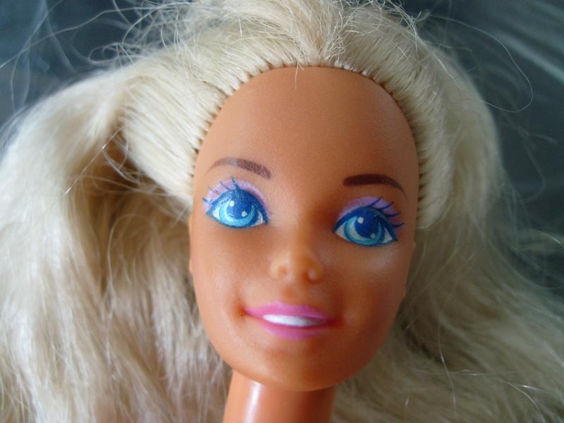 Barbie Gold Coast - Riviera : plusieurs origines ? S7302010