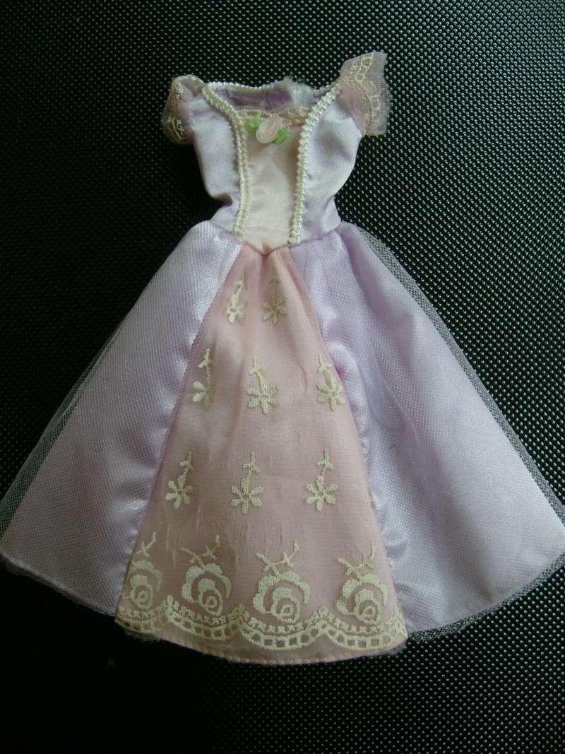 D'autres robes à identifier SVP S7302022