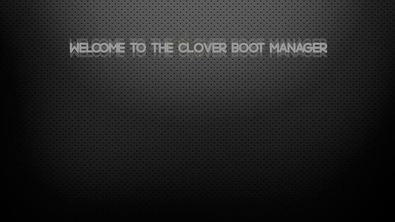 Nouveau Themes Clover CHROME - Page 2 Chrome10