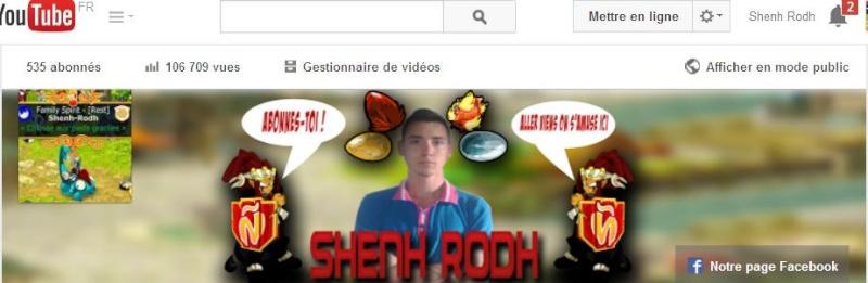 [Phase 1] Candidature de Shenh-Rodh Screen11