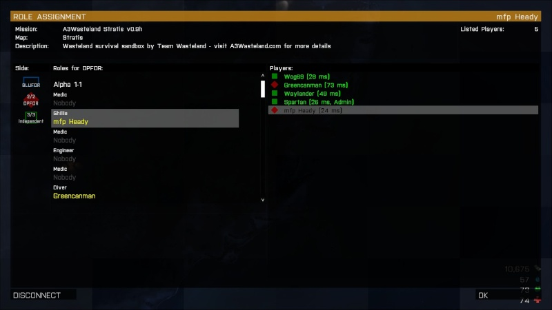 Hacker (and rule breach) Reports 10741010