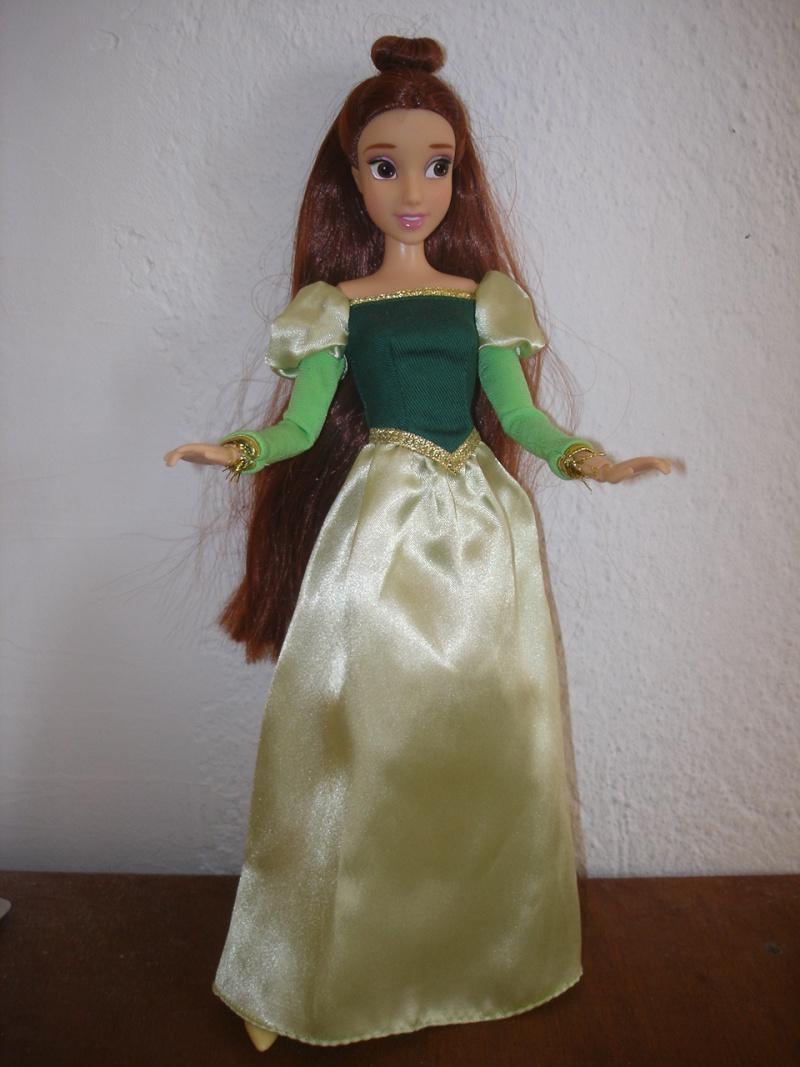 Les petites poupettes et autres trucs Disney D'Elsanna17 Dsc00117