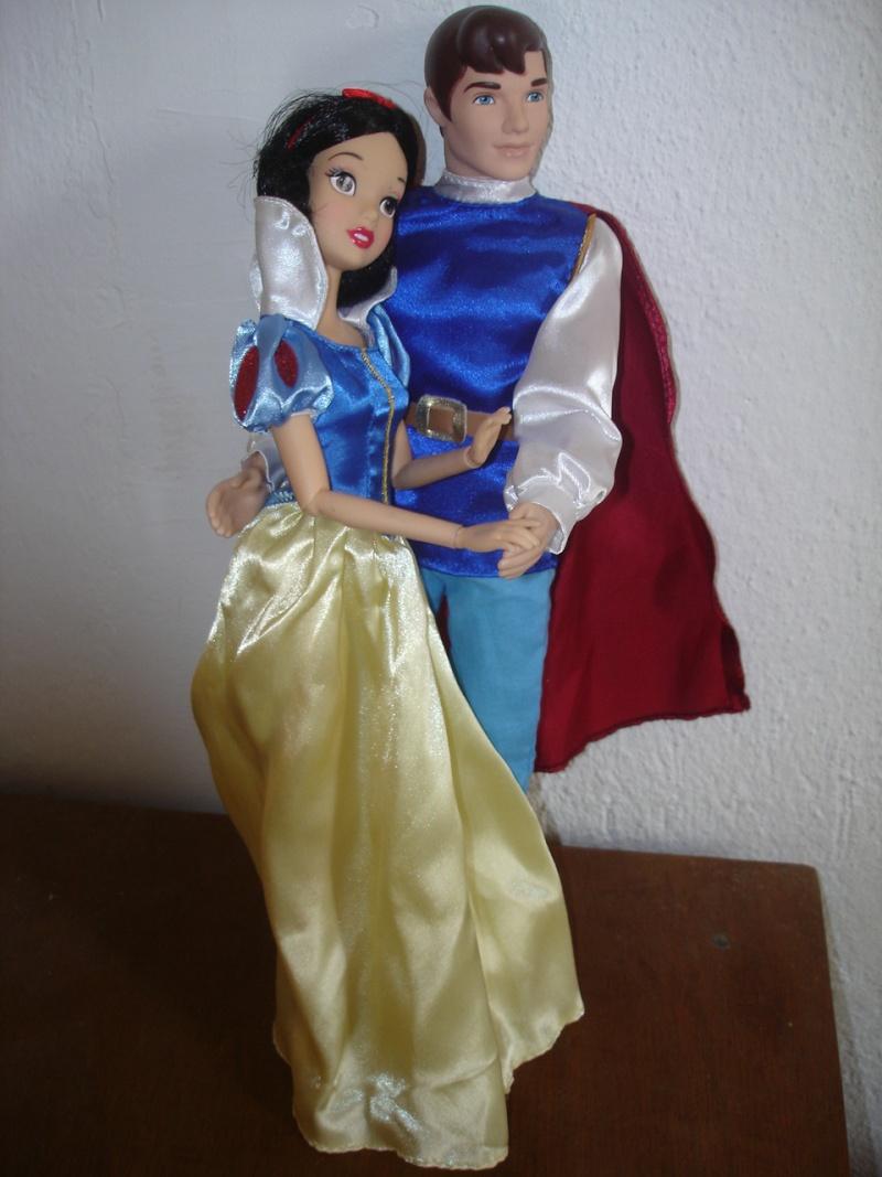 Les petites poupettes et autres trucs Disney D'Elsanna17 Dsc00319