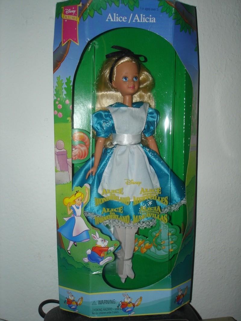 Les petites poupettes et autres trucs Disney D'Elsanna17 - Page 2 Dsc09510