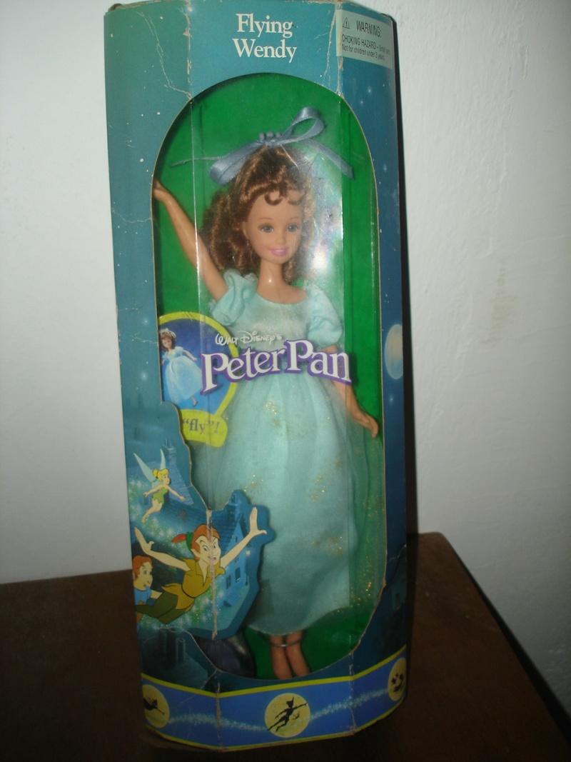 Les petites poupettes et autres trucs Disney D'Elsanna17 - Page 2 Dsc09818