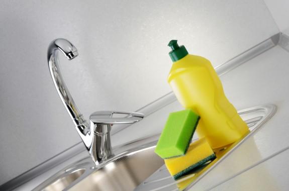 شركة  تنظيف منازل 0500336791 N37-1_10