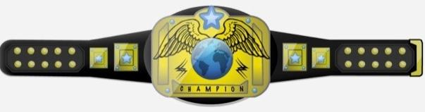 Grand Championship E1cc3010
