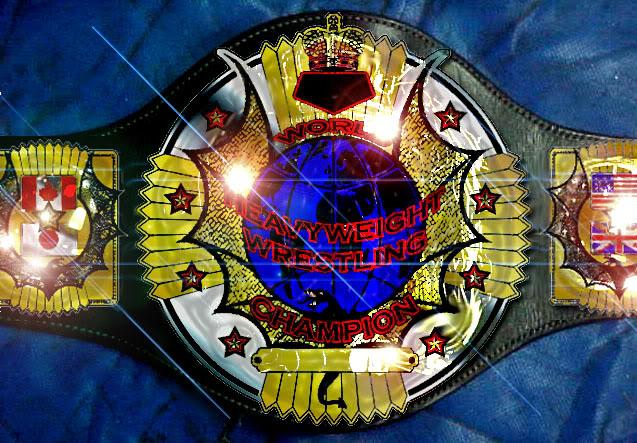 Grand Championship Uwo10