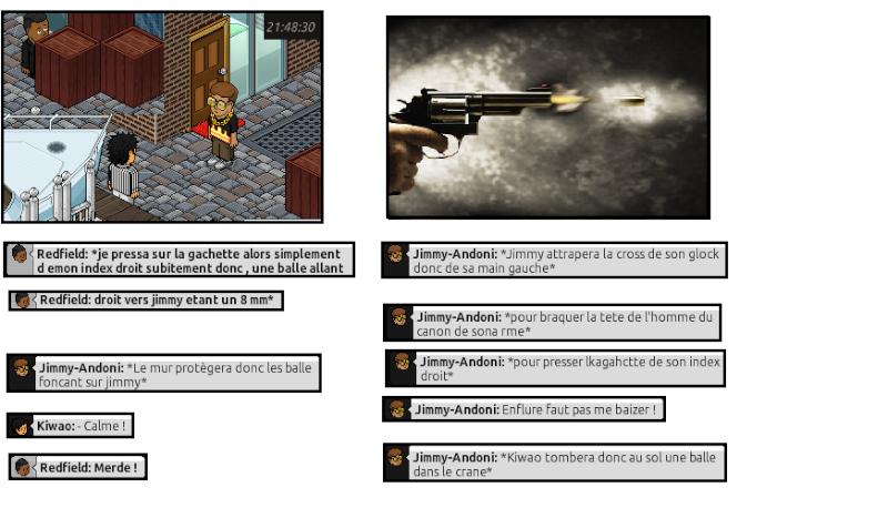 "Jimmy""Jimmy Gun"" Andoni[Screen Parti] Le_meu10"