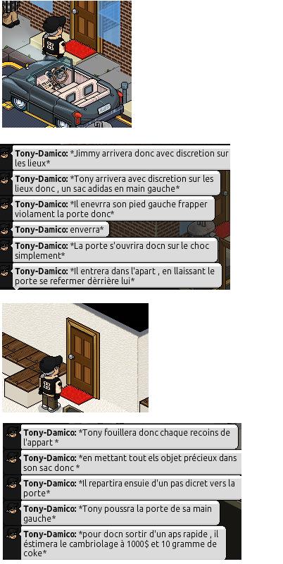 """""""Tony Glass"""" (Screen parti) Tony_c10"""