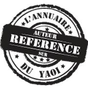 Annuaire Yaoi 48111610