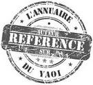 Annuaire Yaoi Logo10