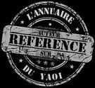 Lier l'Annuaire Yaoi Logo_n10