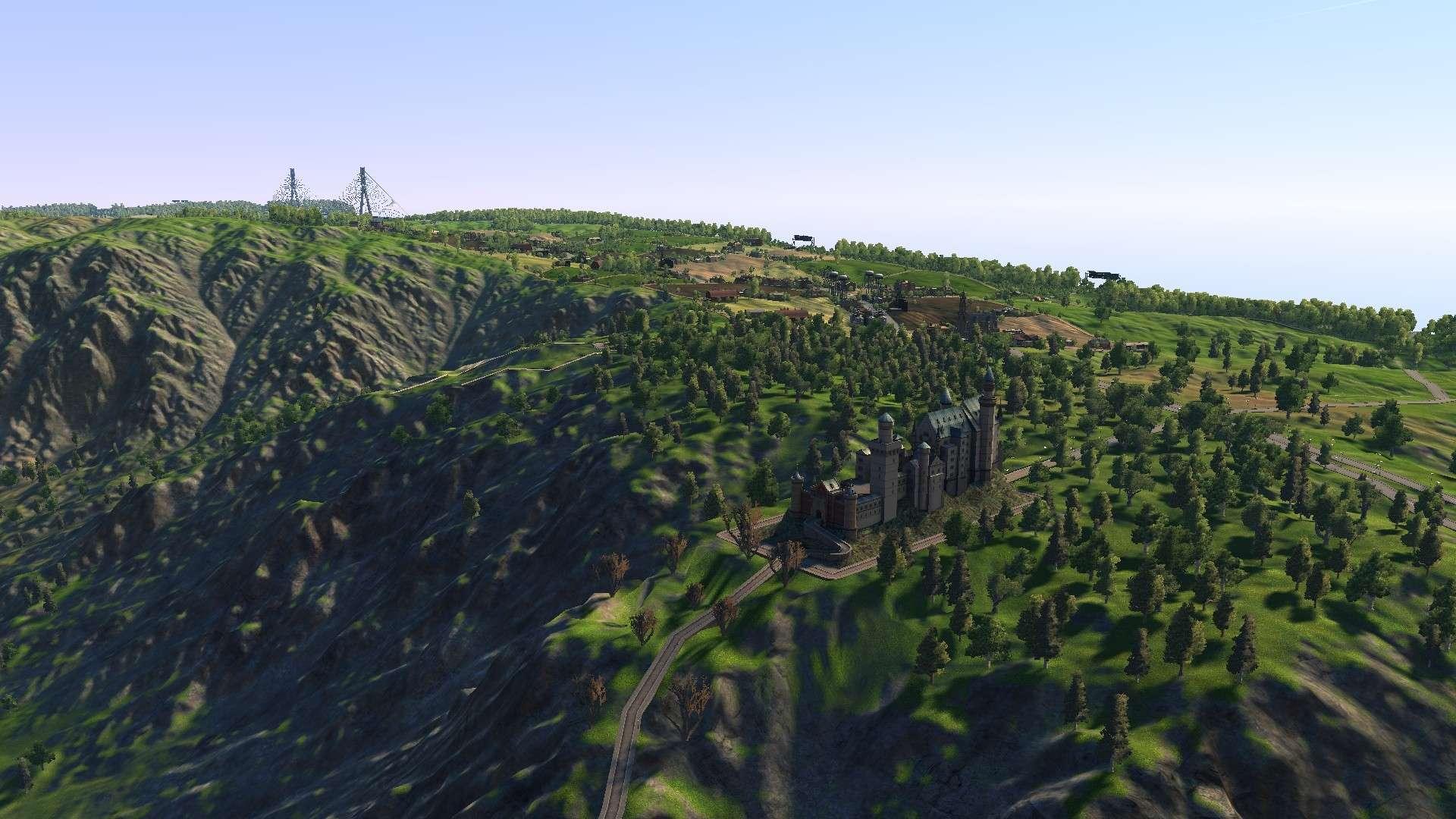 Tokarga, Sunrise - Page 3 Gamesc24