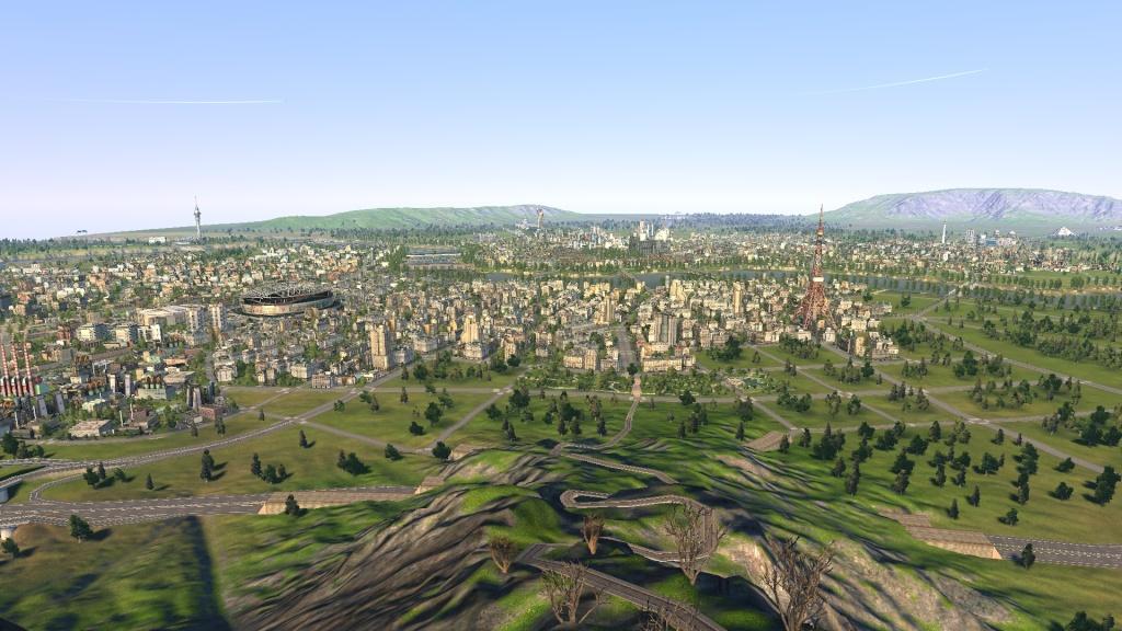 Tokarga, Sunrise - Page 3 Gamesc29