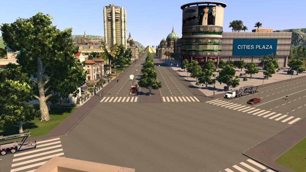 Tokarga, Sunrise - Page 3 Gamesc36