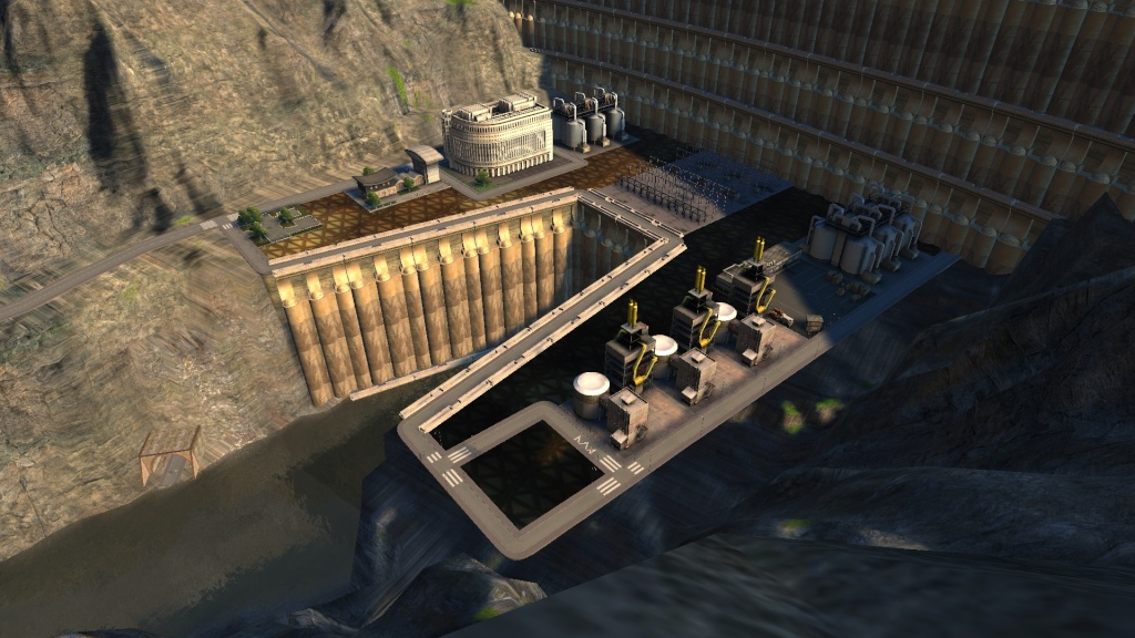 Tokarga, Sunrise - Page 3 Gamesc39
