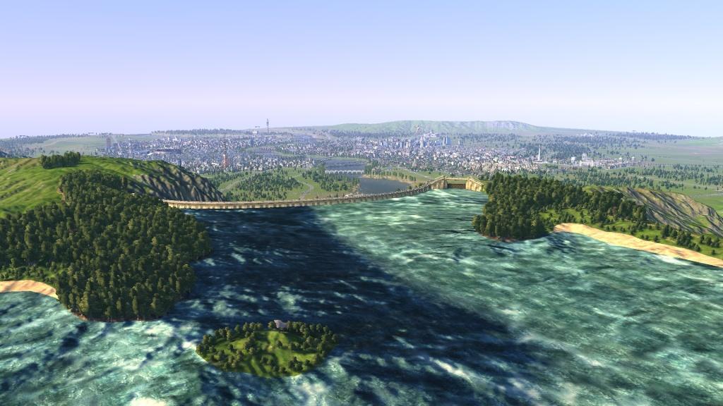 Tokarga, Sunrise - Page 3 Gamesc40