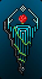 ---Pixel Art--- Untitl10