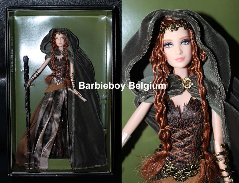 Barbies Lombokyogya P.3 Faraway Forest Elf 270914 - Page 2 Elf10