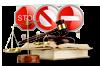 Legislación y normativa