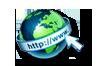 Información y webs interesantes