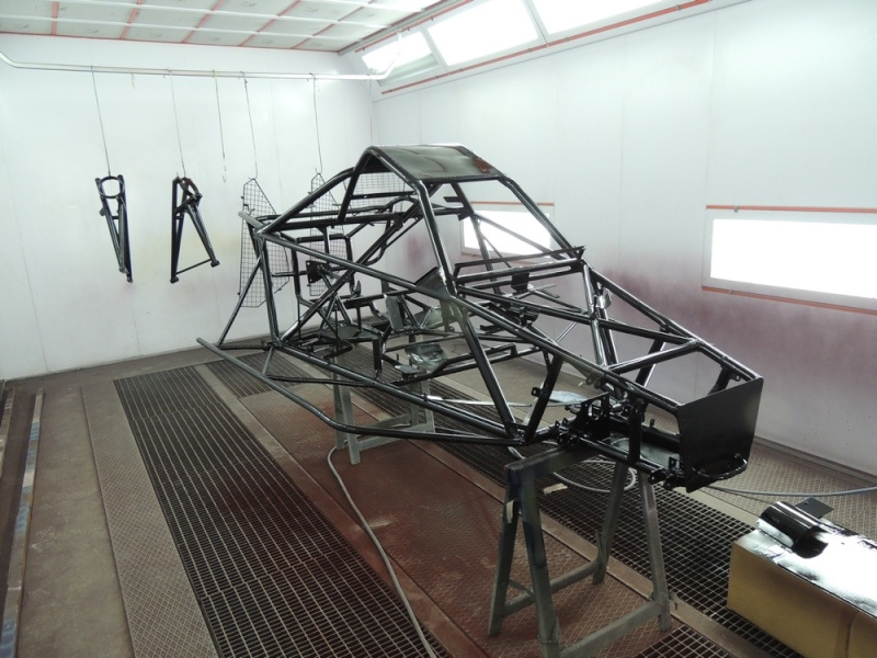 chassis tonero  - Page 5 Dscn2014