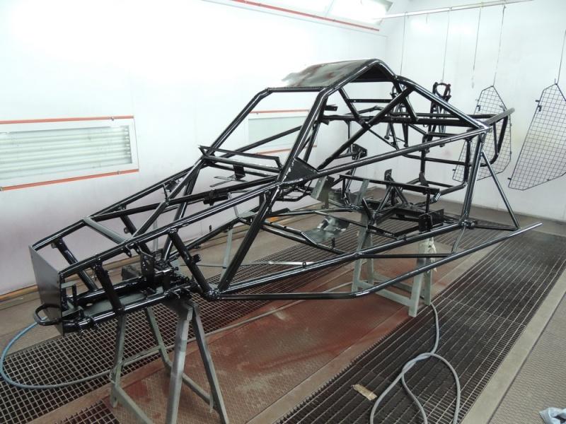 chassis tonero  - Page 5 Dscn2015