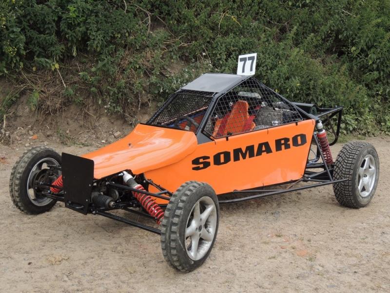 chassis tonero  - Page 5 Dscn2611