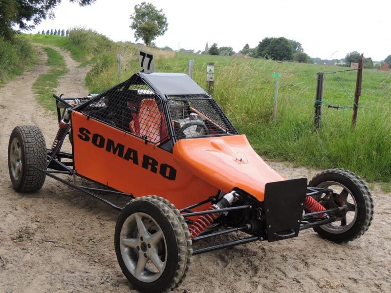 chassis tonero  - Page 5 Dscn2612