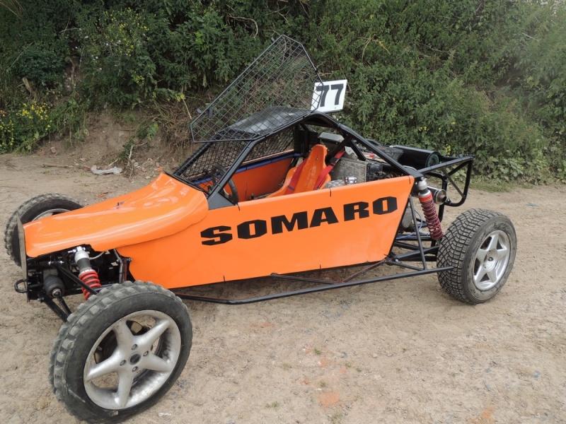 chassis tonero  - Page 5 Dscn2613