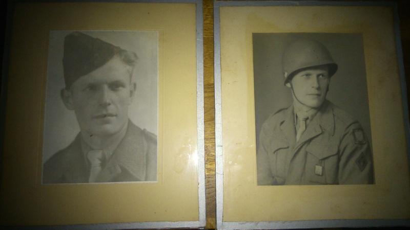 Soldat rhin et danube Dsc_0067