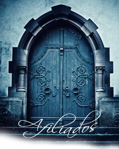 Historia Afilia10