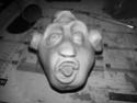 mes toutes premières sculptures d'argile !! 10255910
