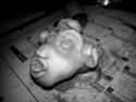 mes toutes premières sculptures d'argile !! 10259310