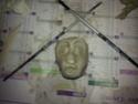 mes toutes premières sculptures d'argile !! 10266910