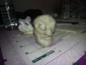 mes toutes premières sculptures d'argile !! 10317110