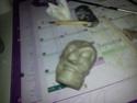 mes toutes premières sculptures d'argile !! 10323510
