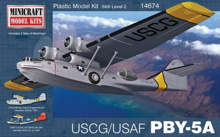 [Minicraft] PBY-5A Catalina Minicr11