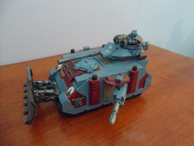 Warhammer 40K Sam_0710