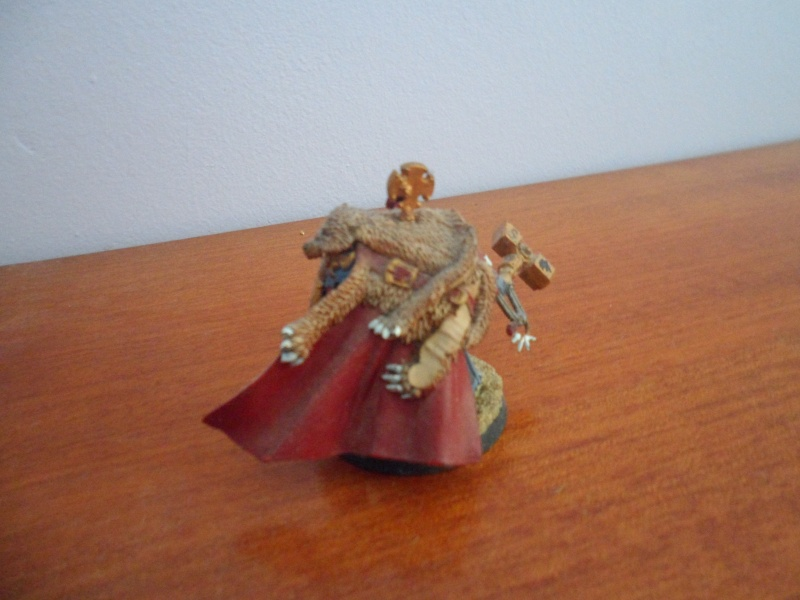 Warhammer 40K Sam_0824