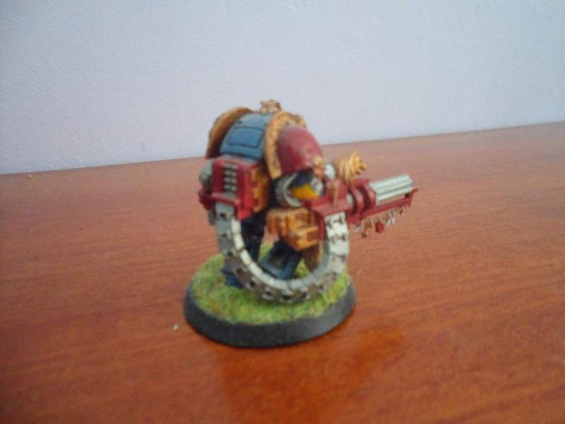 Warhammer 40K Sam_0826