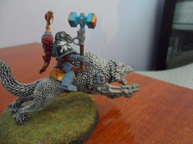Warhammer 40K Sam_0831