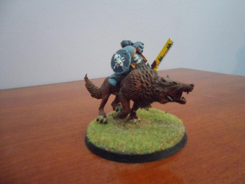Warhammer 40K Sam_0834