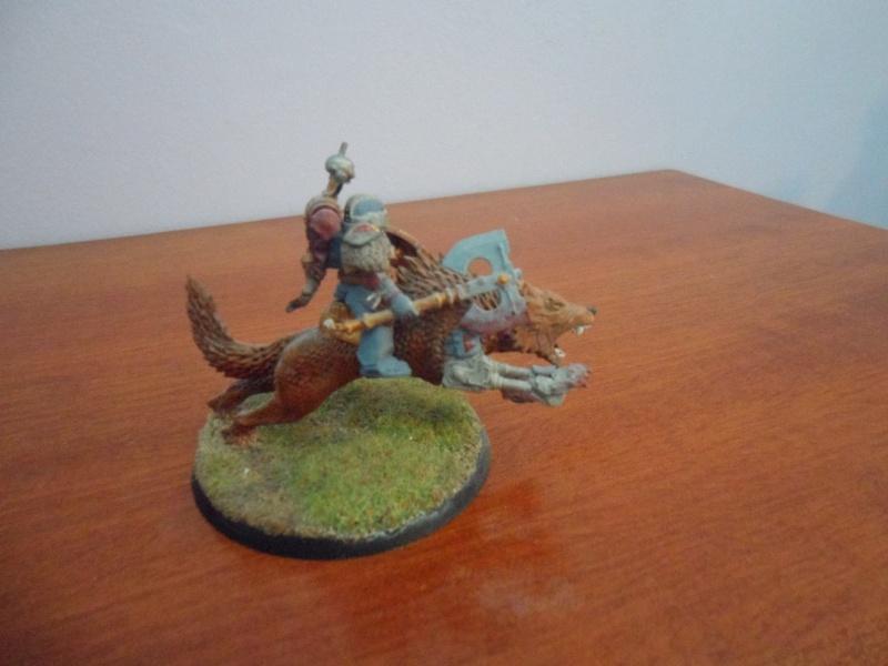 Warhammer 40K Sam_0836