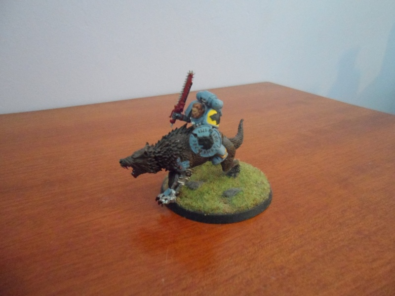 Warhammer 40K Sam_0837