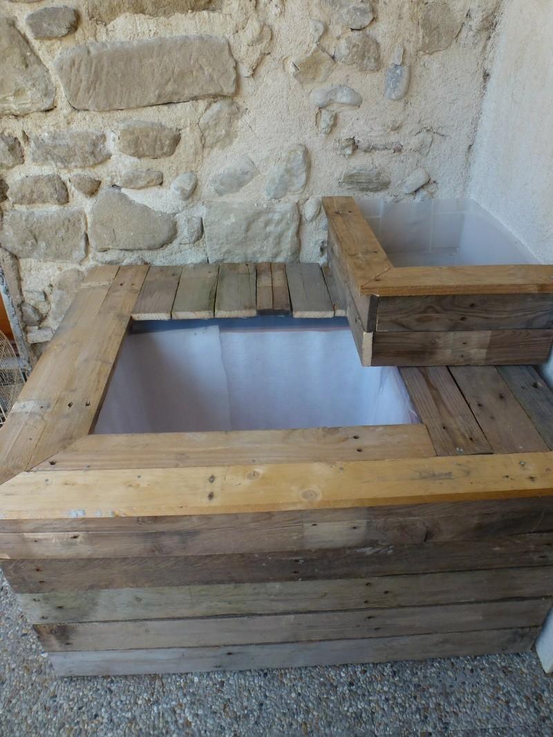 petit bassin pour terrasse P1040116