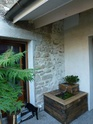 petit bassin pour terrasse P1040211