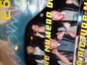 Rock'n'Roller Coaster - Page 8 Image10